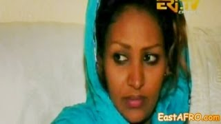 Eritrean Movie Sidra  (June 21, 2014)