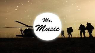 download lagu Leet Mob - My Story gratis