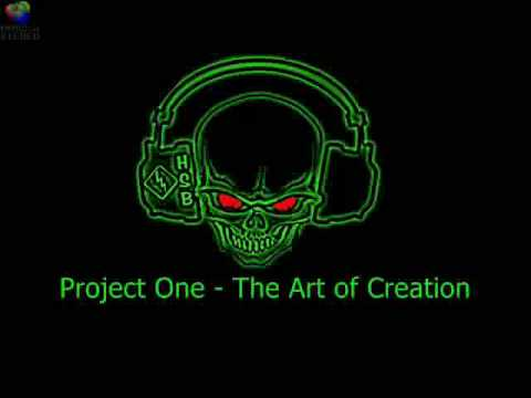 Shuffle Songs - Hardstyle Music [part 7].avi video