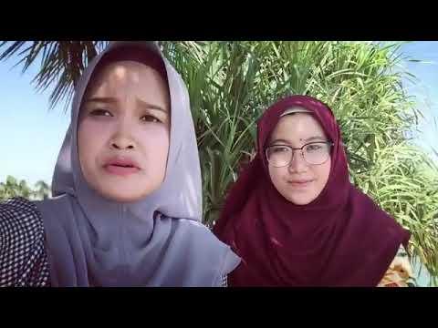 Download Ya Jamalu - Dwi MQ Mp4 baru