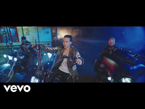 Prince Royce - Ganas Locas (Official Video) ft. Farruko