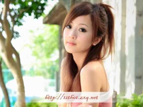 Hinh girl xinh.wmv