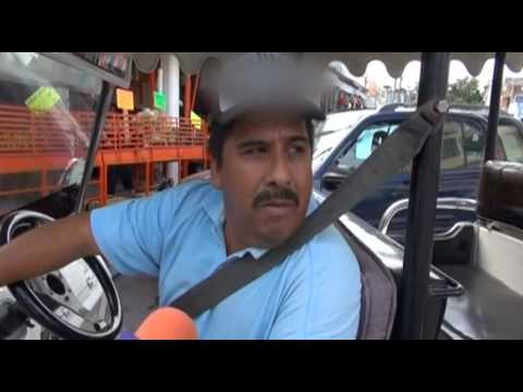 Muere Aldo Sarabia, integrante de Banda El Recodo | Noticias de Mazatlán