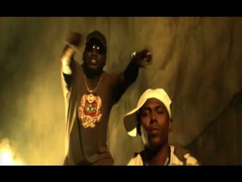 Rap Das Armas (Parapapapa) (Official Video HQ)