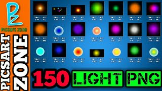 LIGHT PNG EFFECT FOR PICSART,DOWNLOAD FREE LIGHT PNG,LIGHT PNG