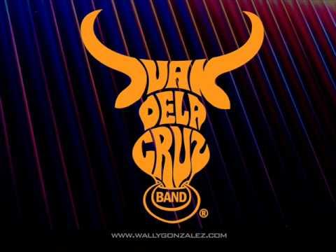 Juan Dela Cruz Band - Divisoria