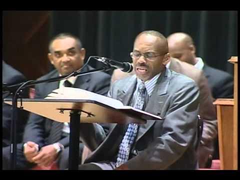 Pastor Gino Jennings 936-938-part9