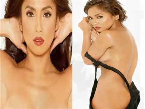 FHM 100 Sexiest Women 2016 Philippine Edition (Complete list 1-100) thumbnail