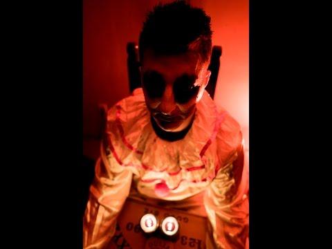 Zozo :: VideoLike Zozo Ouija Demon