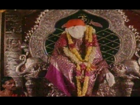 Anarth Ho Anisth Ho - Taqdeerwala - Venkatesh & Raveena Tandon...