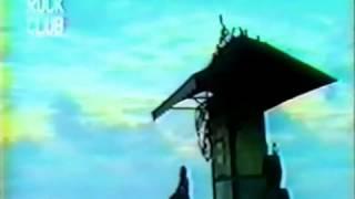 Watch Raul Seixas O Trem Das Sete video