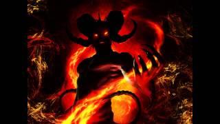 Watch Moksha Dine With The Devil video