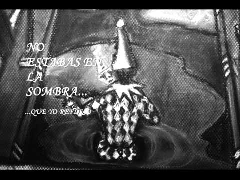 Lacrimosa - Sanctus