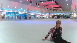 The kotok (Официальный трейлер)