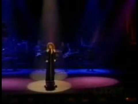Reba Mcentire - She Thinks His Name Was John
