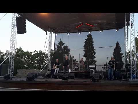 MégEgyKör koncert Balatonfüred 2017.07.18.