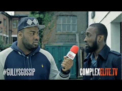 GULLY'S GOSSIP | S01 E02 | BIG CHESS SPEAKS HIS MIND #GullysGossip