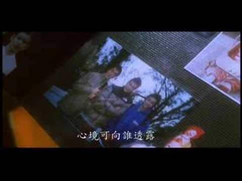 張學友-1999寂寞的男人(2002男人四十版)