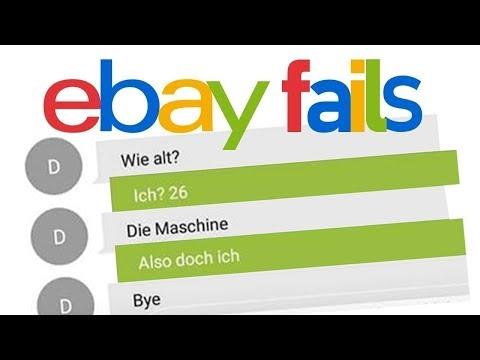 Fancy Supreme Hoodie angelooked  - Ebay Kleinanzeigen Fails 9