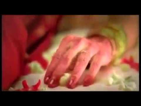 Baicharay Ki Suhag Raat Tu Gaii Naa,,, Ohhh Shit !!! Very Very Fu.mp4 video
