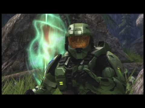 Halo 3 Tricks: Special *Update 5*