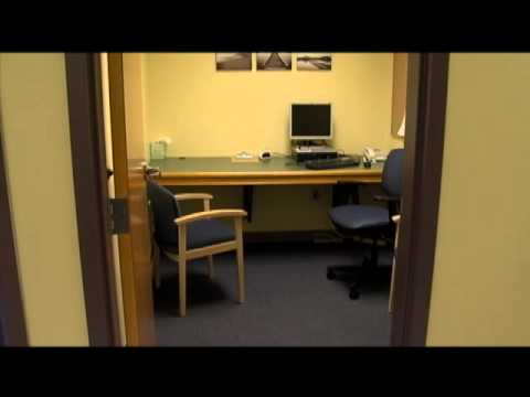 New counseling center opens at LaSalle School - 06/25/2014