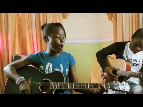 Davido Dami Duro Remix (acoustic) video