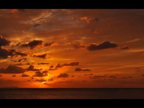 沖縄/民謡で今日拝なびら 2016年1月19日放送分 ~Okinawan music radio program