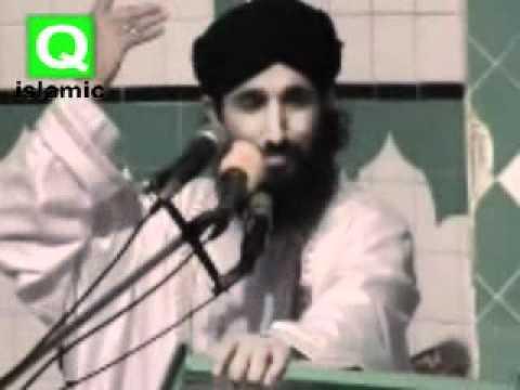 Khawaja Ajmairi by Mufti Muhammad Hanif Qureshi