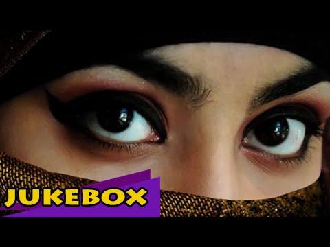 മൈലാഞ്ചി രാവ് ... Malayalam Nonstop Oppana Songs | Old Mappila Pattukal | Jukebox video