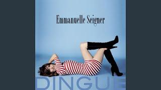 Emmanuelle Seigner - Le Fantôme