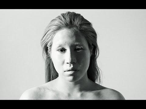 Marvelous Sia Chandelier Acoustic Instrumental Download Pictures ...