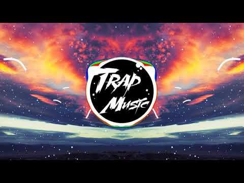 Download Lagu  Zedd, Maren Morris, Grey - The Middle Gil Andrie Remix Mp3 Free