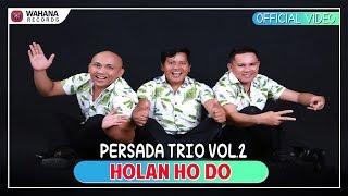 Lagu Batak Populer [Ekkel Mi Ma Da Ito]