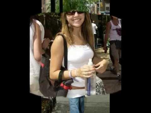 Amanda Bynes Paparazzi candids Pics 1 video