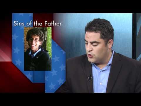 BBQ Airstrike Kills Son of Anwar al-Awlaki