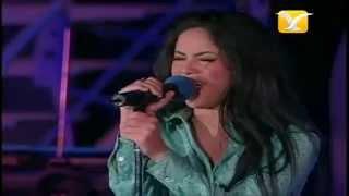 Shakira Video - Shakira   Viña del Mar 1997