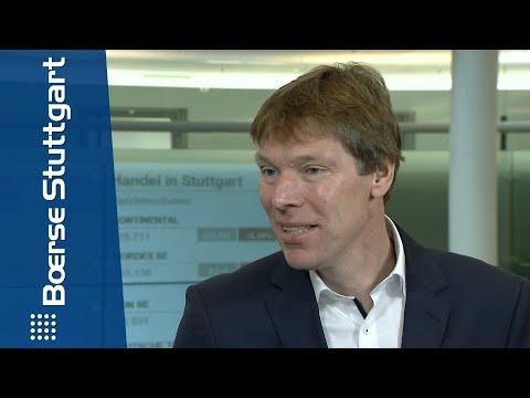 S&P 500: Analysten erwarten deutliche Zuwächse   Börse Stuttgart   Aktien