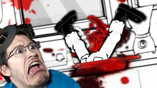 WARNING: HOLY SH*T!! | Whack The Burglars
