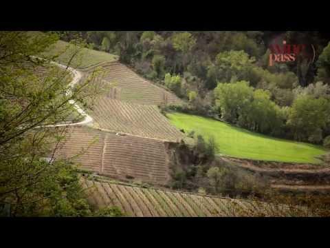 Video Itinerary - Il percorso Fenogliano di Mango