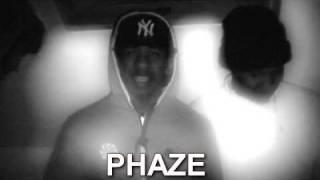 Watch Phaze Freestyle video