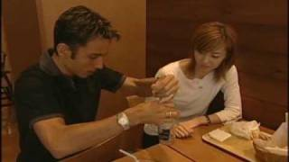 Cyril Takayama  Super Street Magic part 2/15
