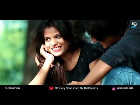 Bewafa Hai Tu  Heart Touching Love Story 2018  Latest Hindi Song   New Song 2018  1 Million Dream