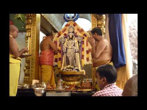 Vishnu Sahasranamam with pluit background.wmv