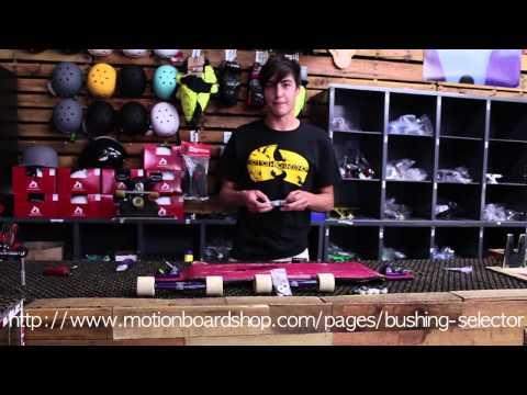 Accessories and Truck Maintenance- Jackson Wells