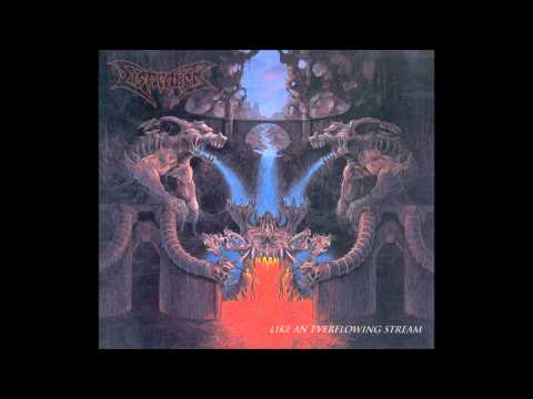 Dismember - And so is Life