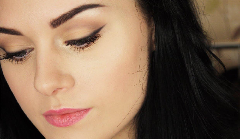 Makeup tutorials for teens