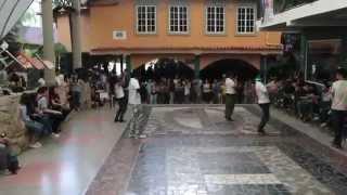 La predicación de Jesús se extendió en nueve municipios del estado Carabobo