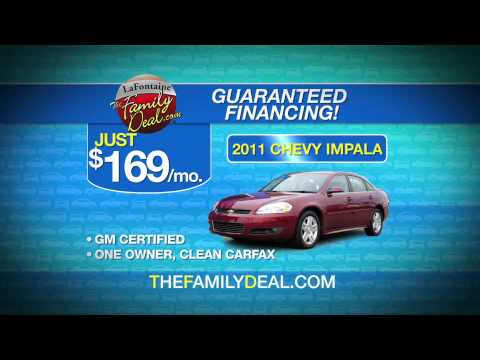 Uploaded by lafontaineauto for Lafontaine honda dearborn