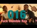 Mumble ( Kendrick Lamar - Humble Parody ) - Reaction